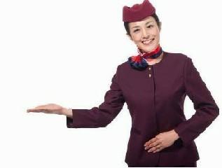 问:你们贵阳航空学校航空专业教育方式是怎么样的?