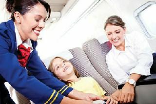 空乘服务与管理专业考试办法有哪些?
