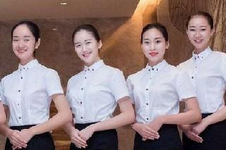 贵州航空专修职业学校是不是进步的基石?