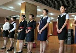 贵阳市航空学校宿舍安全管理制度春招招生信息