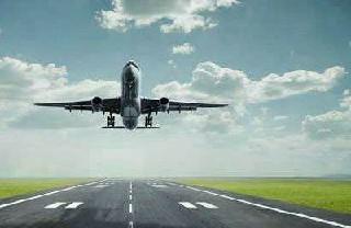 贵阳航空学校解析空乘专业的工资怎么样?