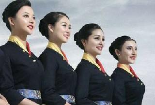 贵阳航空专业学校的面试标准是怎么样的?
