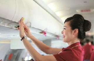 贵阳航空物流管理方向待遇如何?