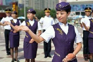 贵阳市航空学校:航空专业就业行情怎么样?春招招生信息
