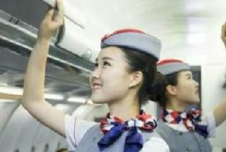 乘务长如何对新乘管理?