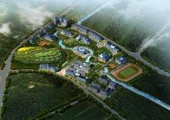 贵州农业职业学院